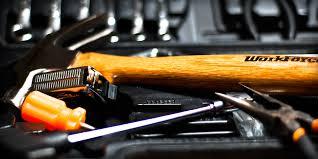 handyman-image